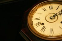 時計 解像度 並み